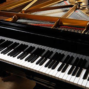 خرید پیانو اصفهان