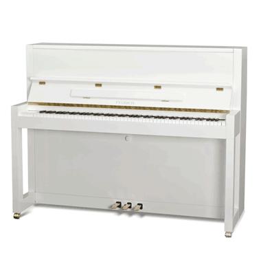 مهمترین مزیت پیانو ایستاده
